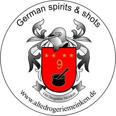 Seit 1889 stehen wir im Dienste des Kunden.  Ihr Brennereivertrieb und Spirituosenfachhandel mitten im Ruhrgebiet!